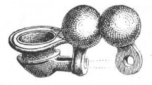 Kuglefibel, gruppe II,2
