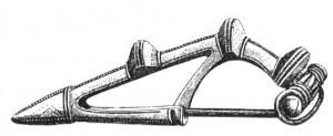 Kuglefibel, gruppe II,4